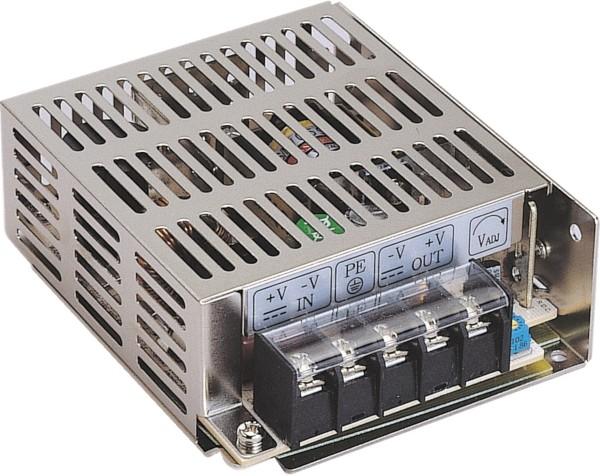 DC/DC Schaltnetzteil Sunpower SDS 035