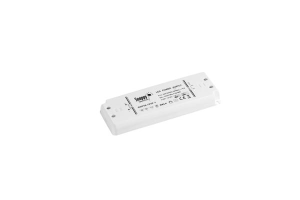 LED-Netzteil / LED-Treiber 50W-MM-EU