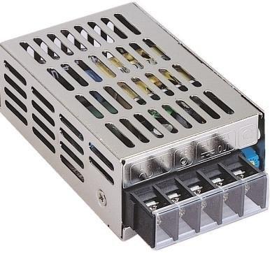 Schaltnetzteil Sunpower SPS 025