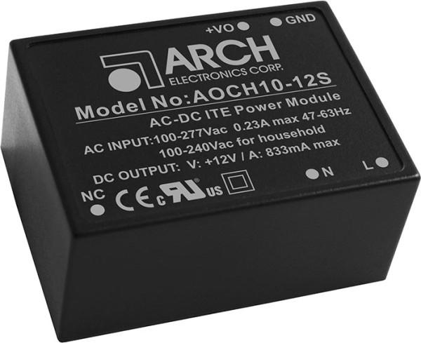 Netzteil-Modul Arch AOCH10