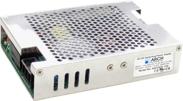 Schaltnetzteil Arch AQF 240