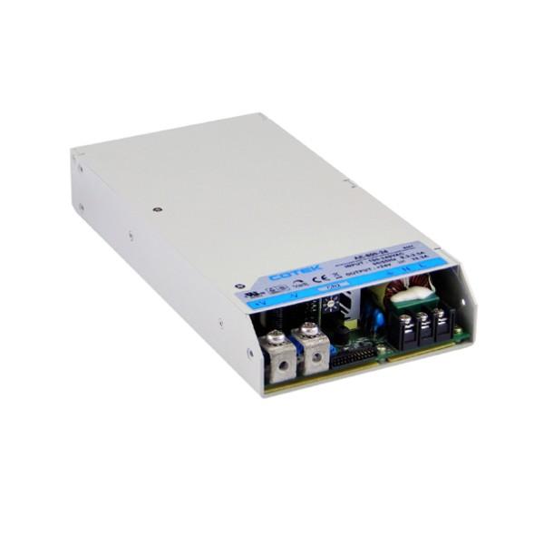 Industrienetzteil COTEK AE-800