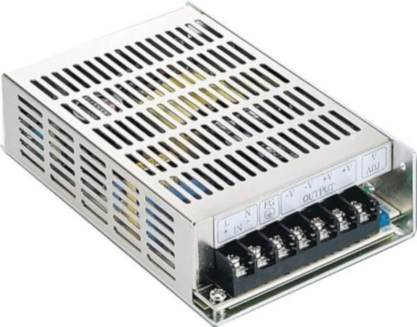 Schaltnetzteil Sunpower SPS 070