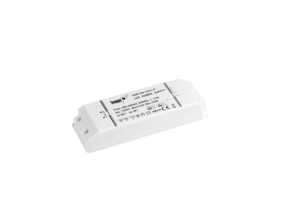 LED-Netzteil / LED-Treiber 100W-MM-EU