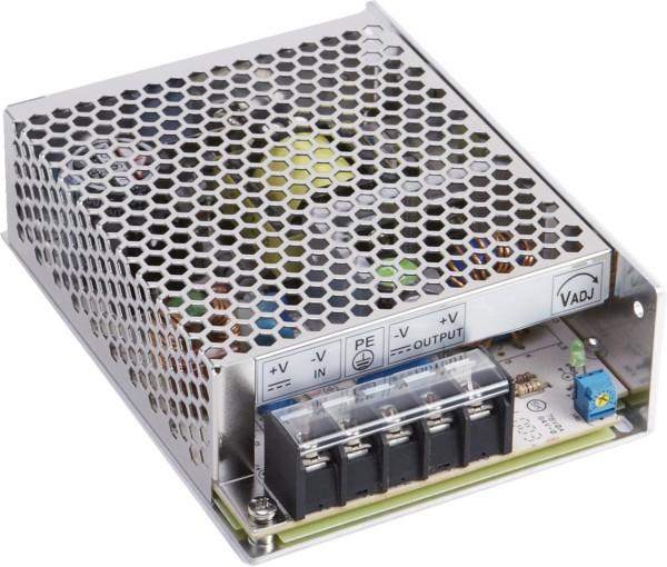DC/DC Schaltnetzteil Sunpower SDS 075