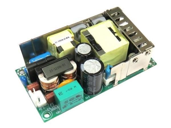 Open Frame Netzteil Sinpro HBU100